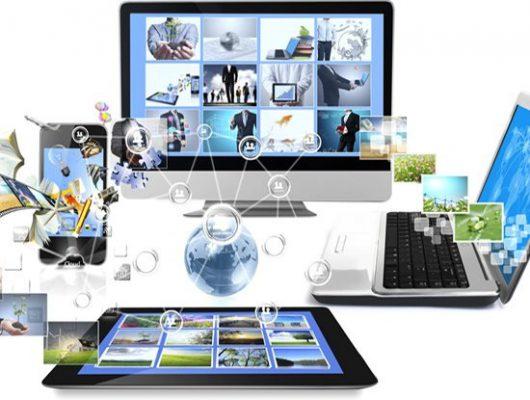 phần mềm văn phòng điện tử